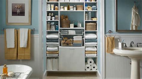 small bathroom storage ideas uk 20 practical small bathroom storage ideas space saving