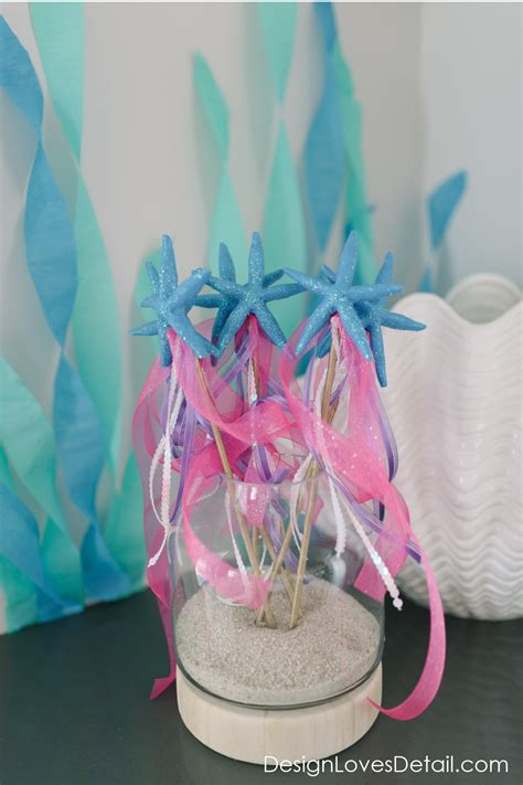 Diy Mermaid Birthday Party Ideas By Design Loves Detail. Seattle Hotel Rooms. Folding Room Divider. Living Room Colour Ideas Pictures. Decorative Wall Hooks For Coats. Meeting Rooms. Sliding Doors Room Dividers. Rooms For Rent Chicago Northside. Rooms For Rent Boca Raton