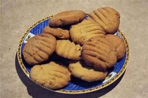 fashioned gingernut biscuits recipe australia 39 s best