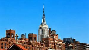 Horaires New York : empire state building new york r servez des tickets pour votre visite ~ Medecine-chirurgie-esthetiques.com Avis de Voitures