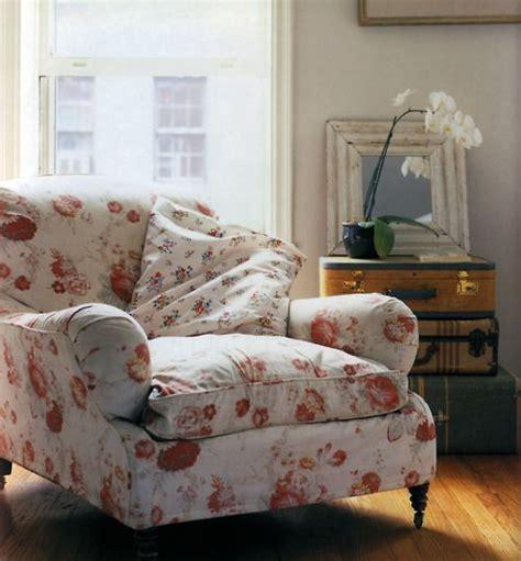 best 25 overstuffed chairs ideas on oversized