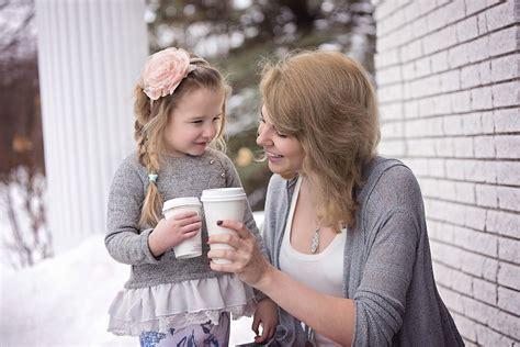 Emilys Life After Endometriosis Pcos Sally Lloyd