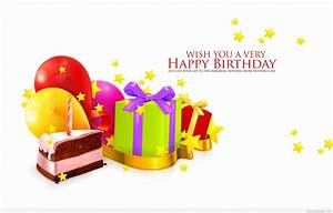 Happy birthday pictures wishes quotes and sayings  Happy