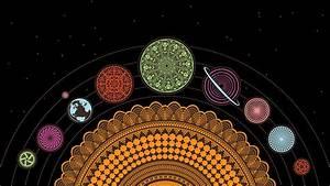 minimalism, Space, Universe, Steven Universe, Stars, Black ...