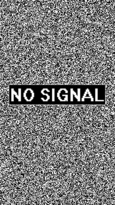 signal wallpaper follow   picsart im atamparosalgado sigueme