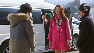 5 Things You Need To Copy Cheon Song Yi's Style - Korean ...