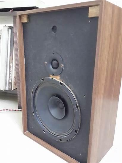 Philips Speakers Fi Hi Hifivision Speaker Driver