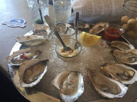 henlopen city oyster house rehoboth beach menu prices restaurant reviews tripadvisor