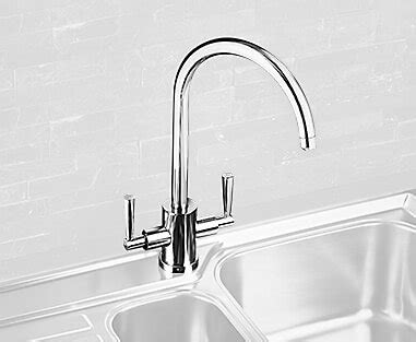 Screwfix Taps by Taps Bathrooms Kitchens Screwfix