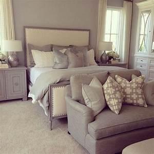 11 Best Practices for Renovating Master Bedroom Interior ...