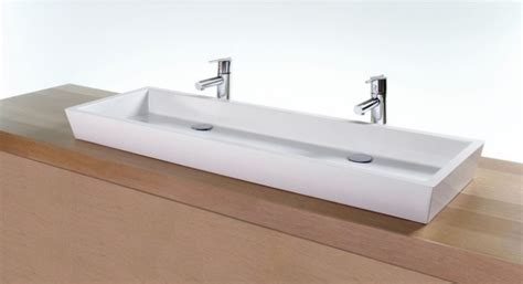 narrow bathroom vanities small bathrooms narrow bathroom sinks crafts home designed for your