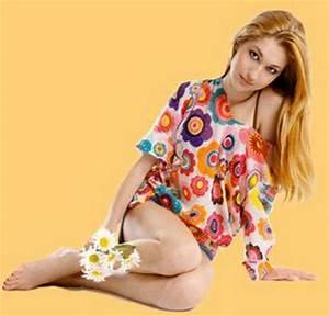 Typisch 70er Mode : 70er mode ~ Jslefanu.com Haus und Dekorationen