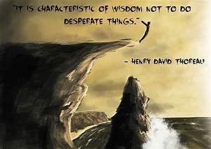 Wisdom Quotes Wallpaper. QuotesGram