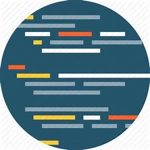 Code, coding, css, html, java, php, programming, script ...