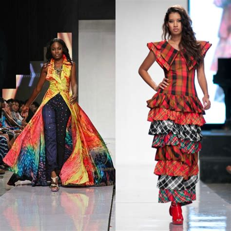 jamaican fashion trends images of jamaican culture