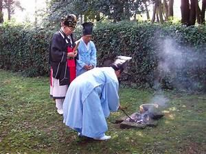 Confucianism | Wiki | Everipedia