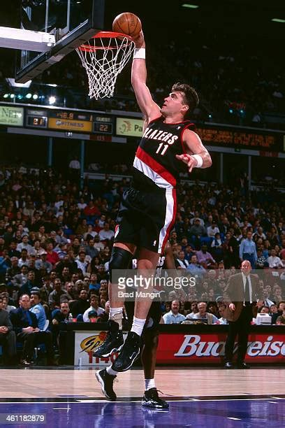 arvydas sabonis stock   pictures getty images