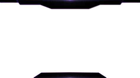 Overlay Template Free Twitch Overlay Template Hfghgfh