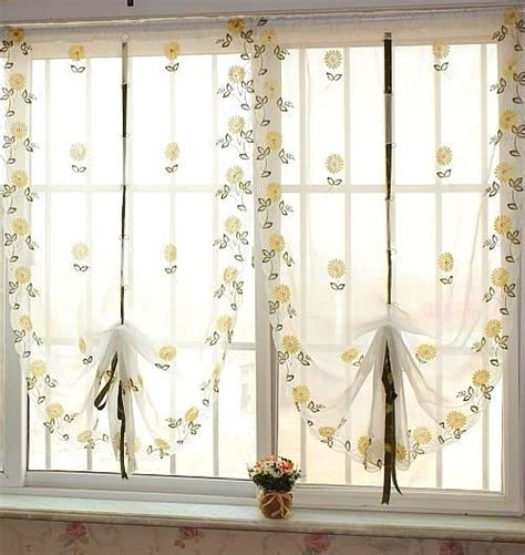 country style l shades 7 best ideas about add elegance to your home with country