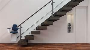 Chaise Monte Escalier : chaise electrique escalier affordable chaise monte ~ Premium-room.com Idées de Décoration