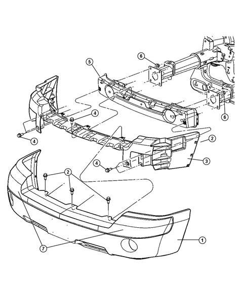 Dodge Dakotum Part Diagram by Dodge Dakota Parts Lookup Beforebuying