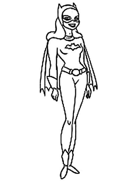 batman printable coloring pages   clip art  clip art  clipart library