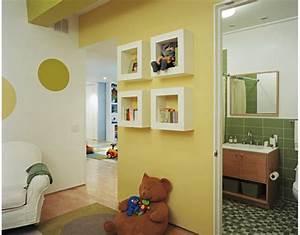 small home design ideas interior decorating terms 2014 With interior decor terms