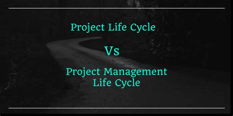 Project Life Cycle Vs Project Management Life Cycle. Home Office Printer Review Free Paper Towels. Best Tv And Internet Provider. Little Rock Family Dental Best Dentist In Az. Debt Consolidation Companies In California. New York Child Custody Laws 3d Model Print. Role Based Access Control Example. Texting While Driving Ban Calf And Shin Pain. Organization Of Nurse Leaders