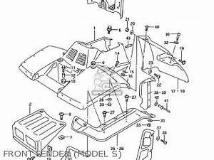 warn winch wiring diagram on utv accessories wiring With polaris ranger winch bumper further superwinch solenoid wiring diagram