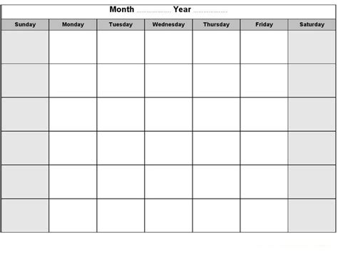 activity calendar template 66 best images about calendar template printable on activities calendar