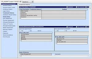 clinical documentation With clinical documentation software vendors