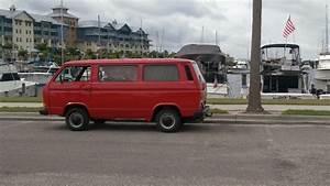 Vw T3 Bus : 1986 volkswagen t3 bus transporter vw vanagon camper ~ Kayakingforconservation.com Haus und Dekorationen