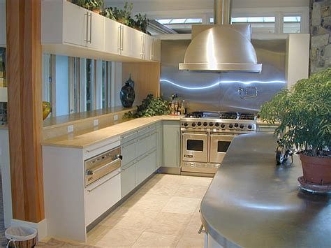kitchen remodeling virginia beach va classic kitchens