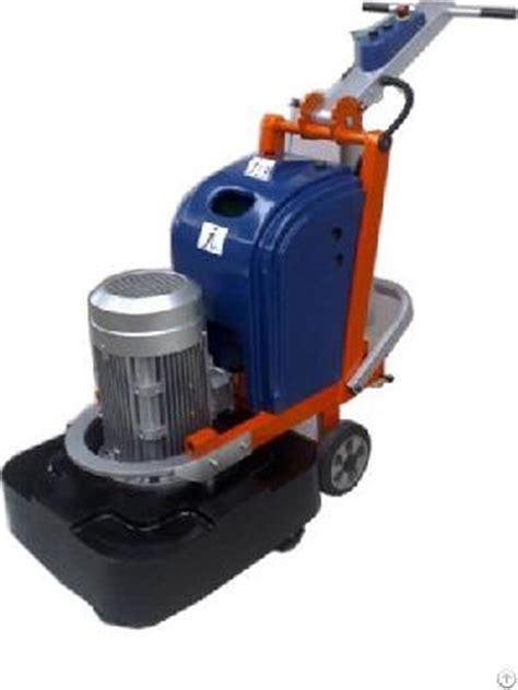 Concrete Floor Polisher Home Depot by Floor Grinder Top Floor Care U Refinishing Rentalstool