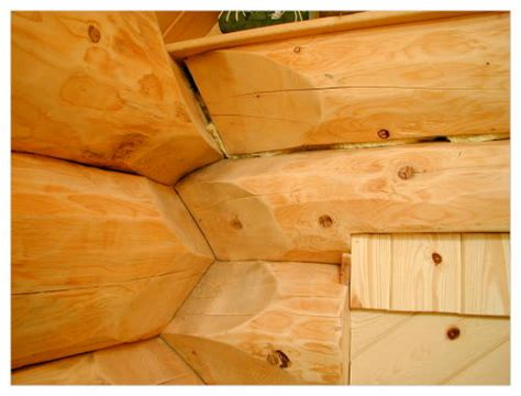 log joinery woodlandia web site