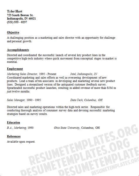 resume for key accomplishment quotes quotesgram