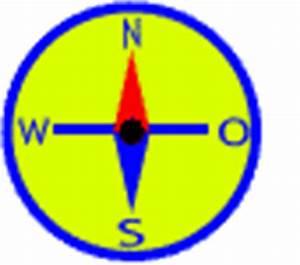Kompass Selber Bauen : picolabor experimente ~ Lizthompson.info Haus und Dekorationen