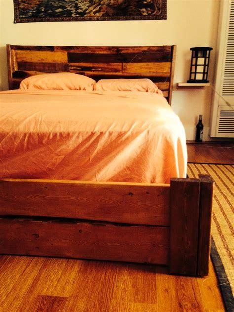 bedroom antique bedroom furniture style ideas  rustic