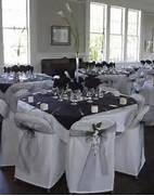 Table Decorations Black And White Theme It Is Very Easy To Find Decoration And Black And White Canopy To