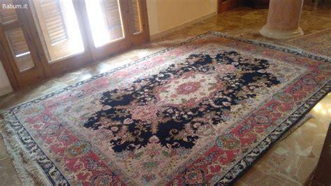 tappeti persiani verona annunci per la casa tappeti persiani originali