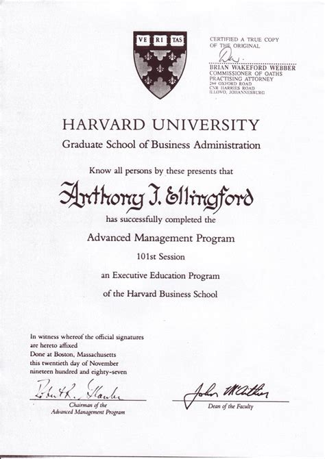 College University University College Certificate. Subscription Fulfillment Services. Small Office Accounting Software. Durango Vs Grand Cherokee Dot Special Permits. Managing Diabetes Naturally Bulk Sms Service. Community College In Greensboro. Difference Between Birth Control Pills. Forensic Dna Analyst Education. Entertainment Companies In Miami