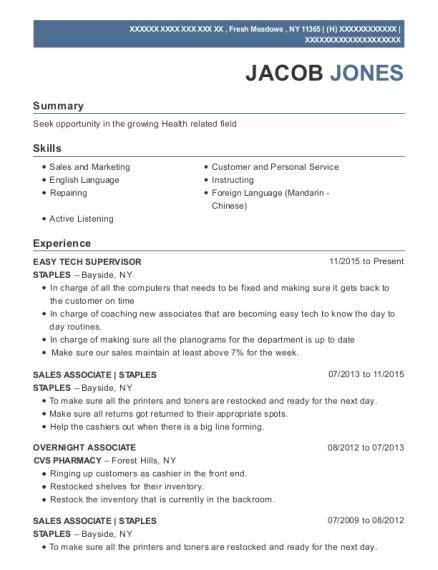 Staple Resume by Staples Resume Service 22 Staples Resume Printing