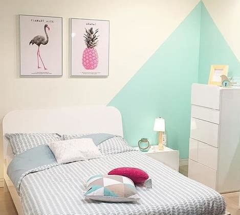 chambre fille alinea affordable with chambre fille alinea