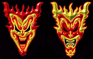 ICP wallpapers