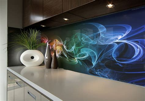credence adhesive cuisine credence adhesive pour cuisine photos de conception de