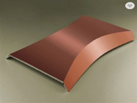 china copper clad aluminum panels manufacturers suppliers factory direct wholesale yuguang
