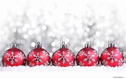 Holiday Backgrounds Christmas Background Wallpapers Ornaments Graphic