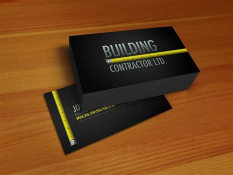 Construction Business Card Louis Vuitton Business Card Holder Price Paper For Sale Printers Harrogate Visiting Printer In Lucknow High Gloss Png Free Toowoomba Typical Weight