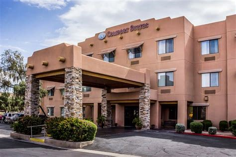 comfort inn scottsdale comfort suites town scottsdale 59 8 4 updated
