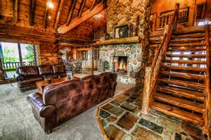 southern living floorplans restoring a log home to its former